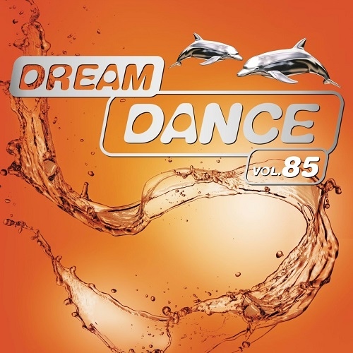 Dream Dance Vol.85
