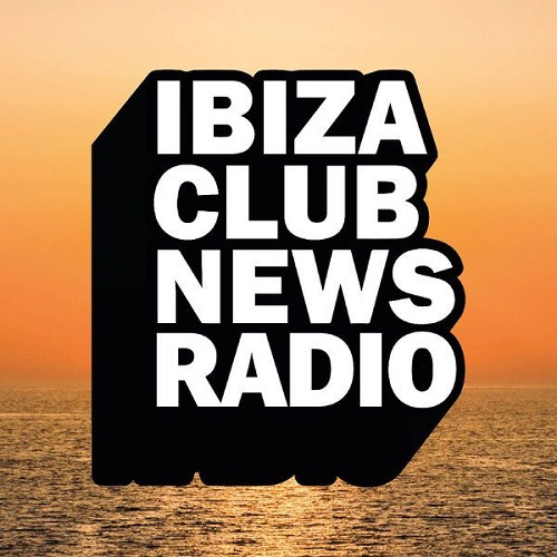 Ibiza Club News Radio Show